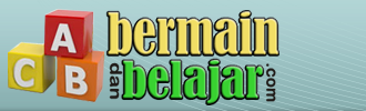 bermaindanbelajar.com