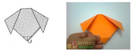 Membuat-origami-anjing-d.jpg
