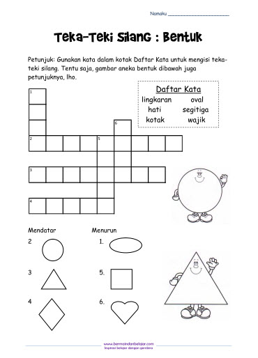 Soal Sd Bahasa Indonesia Kelas 2 Sd Mi Kelas02 Bahasa Indonesia Umri Indriyani Kelas I Sd