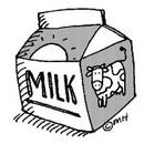 Puzzle Kotak Bekas Susu