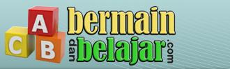 bermaindanbelajar.com
